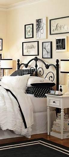 Bedroom Ideas Black Iron Bed by Bedding Bedroom Design Ideas Quot In The Bedroom