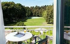 Travel Charme Prerow - hotel bernstein prerow hotel de