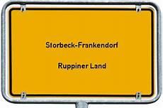 Nachbarrechtsgesetz Nachbarrecht Storbeck Frankendorf