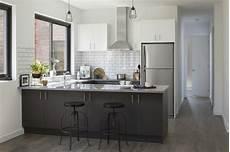 aussie kitchen renovations most popular room to reno
