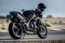 triumph speed rs 2018 triumph speed s and rs launched bikesrepublic
