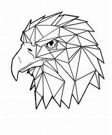 die 44 besten bilder geometrische tiere