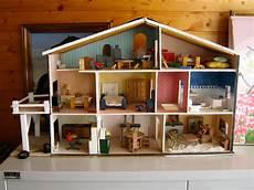 construire maison de poupee maison de poupees l atelier d ehaa