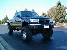 how to fix cars 1999 toyota tacoma xtra free book repair manuals inkedtacoma 99 1999 toyota tacoma xtra cab specs photos modification info at cardomain