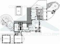thatch house plans african thatch house plans home plans blueprints 9800