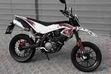 motorradverleih gebrauchtbikes at gmbh