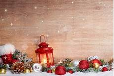 Wie Feiert Weihnachten In Italien Italviva