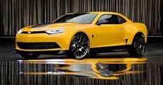 2020 chevrolet chevelle ss review price specs cars