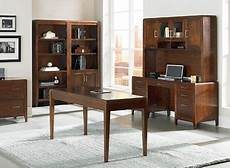 home office furniture ireland kathy ireland home by martin office furniture high on