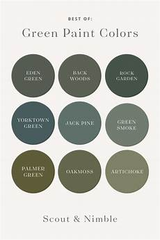 the best of green paint colors scout nimble in 2020 green paint colors green exterior
