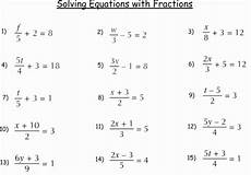 algebra worksheets multi step equations 8494 solving two step equations worksheet answer key