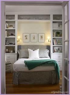 10 bedrooms for designer 10 best 10x10 bedroom design ideas 1homedesigns