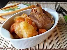 come cucinare ossibuchi di tacchino ossibuchi di tacchino ricetta di carne