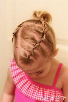 hairstyles for little girls with thin hair styles for the wispy haired toddler twist me pretty