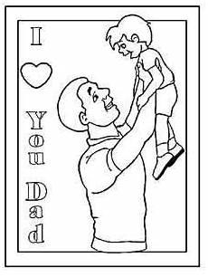 Vatertag Malvorlagen Pdf Vatertag Malvorlagen Pdf Amorphi