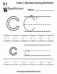 28 letter c worksheets for learners kittybabylove com