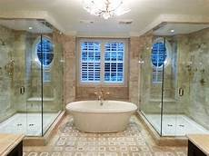 Bathroom Ideas His And Hers by His Hers Bathroom Traditional Bathroom Dc Metro