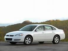 auto repair manual free download 2011 chevrolet impala seat position control download 2011 chevy impala owners manual pdf free shopperutracker
