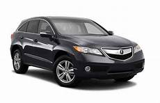 Acura Car Lease by 2019 Acura Rdx Leasing Best Car Lease Deals Specials
