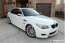 car engine repair manual 2007 bmw m5 on board diagnostic system 2007 bmw m5 sedan 4 door fully loaded 6 speed manual wht red for sale in united states