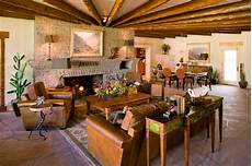southwest home designs southwest style home traces of colonial