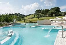 piscine termali bagno vignoni theia il bagno degli etruschi la compagnia delle terme