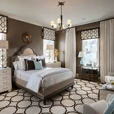 bedroom design trend 2016 impressive with hd image of