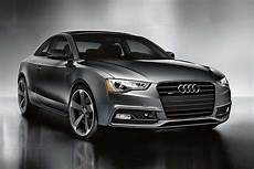 a5 coupe 2017 2017 audi a5 new car review autotrader
