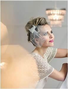 Schlichte Brautfrisuren Ohne Schleier Stylische Frisuren