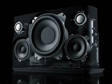 bowers wilkins a7 bowers wilkins a7 wireless system f 252 r apple ipod