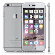 apple 6 mobile apple iphone 6 32gb smartphone t mobile silver mint