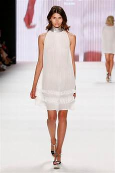 Riani Fr 252 Hjahr Sommer Mode 2017 Zur Fashion Week Berlin 2016