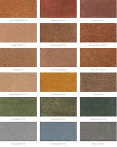 behr transparent deck stain colors home depot you will never believe these truths
