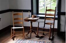 mobili shaker mobili shaker arredi e sedie in uno stile artigianale