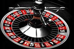 казино азино 777 casino azino net