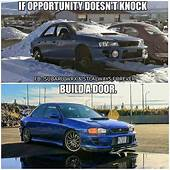 1000  Images About My SuBiE Garage On Pinterest