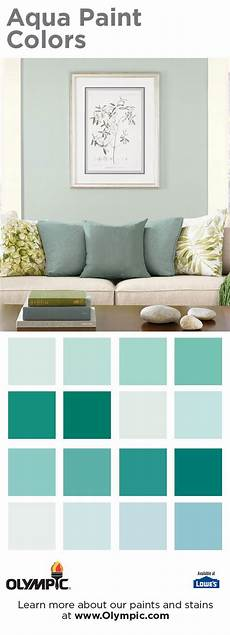 aqua paint colors aqua paint colors aqua paint olympic paint
