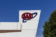 aaa acquires largest autonomous vehicle test site in the