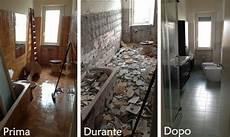 prestito ristrutturazione casa ristrutturare casa con il finanziamento agos