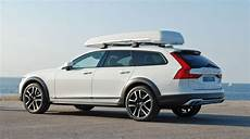 2020 volvo v90 specification 2020 volvo v90 t6 inscription specification automatic