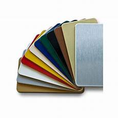 colored aluminium composite sheet at rs 48 square feet aluminum composite sheet id 13792233212