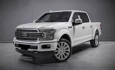 fiat 4x4 prix vente de ford voiture am 233 ricaine en stock