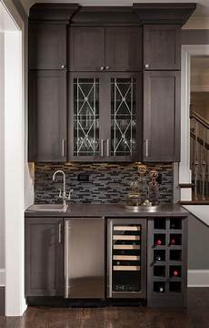 Wall Bedroom Cabinet Design Ideas For Small Spaces by Bar Designs For Small Spaces Awesome Dining Room Bar