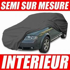 bache de protection voiture housse voiture haute qualite bache protection breaks