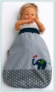 nähen fürs baby babykleidung selber stricken