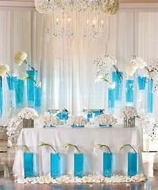 turquoise wedding decoration for 2016 decor image 20606 turquoise wedding decorations
