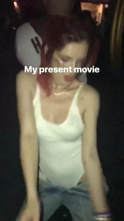 Sexy Video Anna