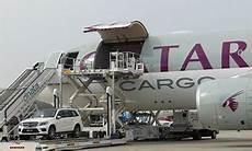 transport voiture par avion vrs auto contact www vrs auto