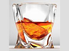Best Rated in Old Fashioned Glasses & Helpful Customer