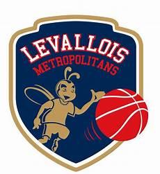 levallois basket basket pro a le levallois metropolitans succ 232 de au